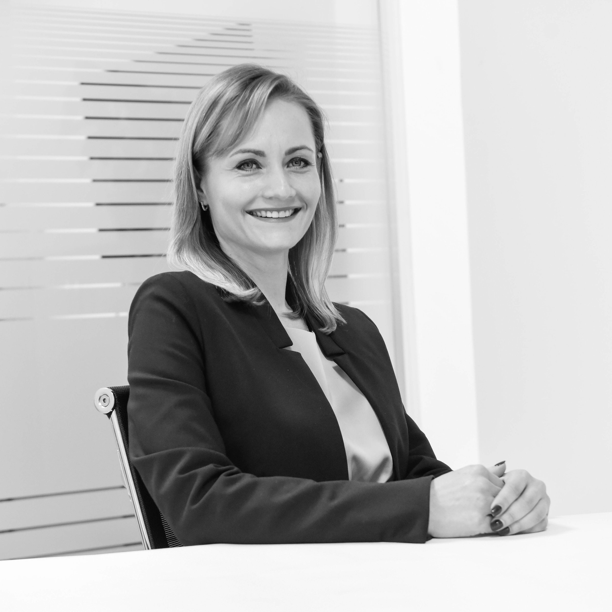 Irina Camilleri joined the Hanover team in October 2017 as Fund Accountant.  Prior to joining Hanover Irina was a Senior Administrator at fund administration firm Abacus Financial Services (Malta) Ltd and has worked at two major banks in her home country of Russia.  Irina holds a degree in Banking and Finance (Honours) from University of Malta and is working towards the ACCA qualification. She is also a member of the Association of Chartered Certified Accountants and the Malta Institute of Accountants.