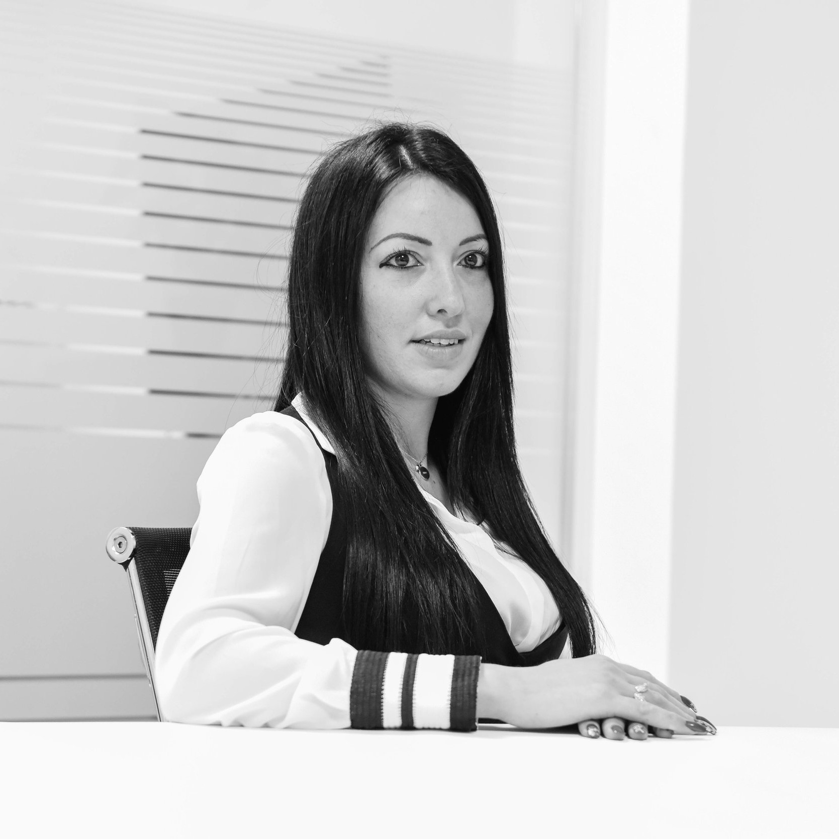 Diane Theuma joined the Hanover team in December 2017 as a financial controller, Diane is based in the Malta office.  Diane prepares the accounting for Hanover Investors Management (Malta) Limited and is responsible for the preparation of the statutory financial statements, submission of returns to the relevant authorities. She is also responsible for liaising with auditors, tax authorities and Compliance Officers.  Diane is ACCA qualified and is a fellow member of the Association of Chartered Certified Accountants (ACCA) and the Malta Institute of Accountants (MIA).