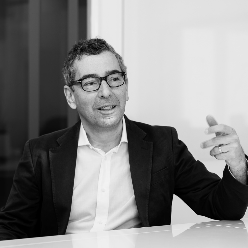 Costa Corbas joined the Hanover team in May 2018 as Portfolio Company Procurement Director.  Costa has 25+ years of international operations experience working with big brand names in Consumer Electronics, Automotive, Fashion Retail and Software industries. Costa's procurement and change management expertise is balanced by several senior appointments in manufacturing and supply chain in Europe, the Far East, Russia and the US.  A highly skilled analyst and fluent in 6 languages, Costa graduated in Chemistry from King's College, London.