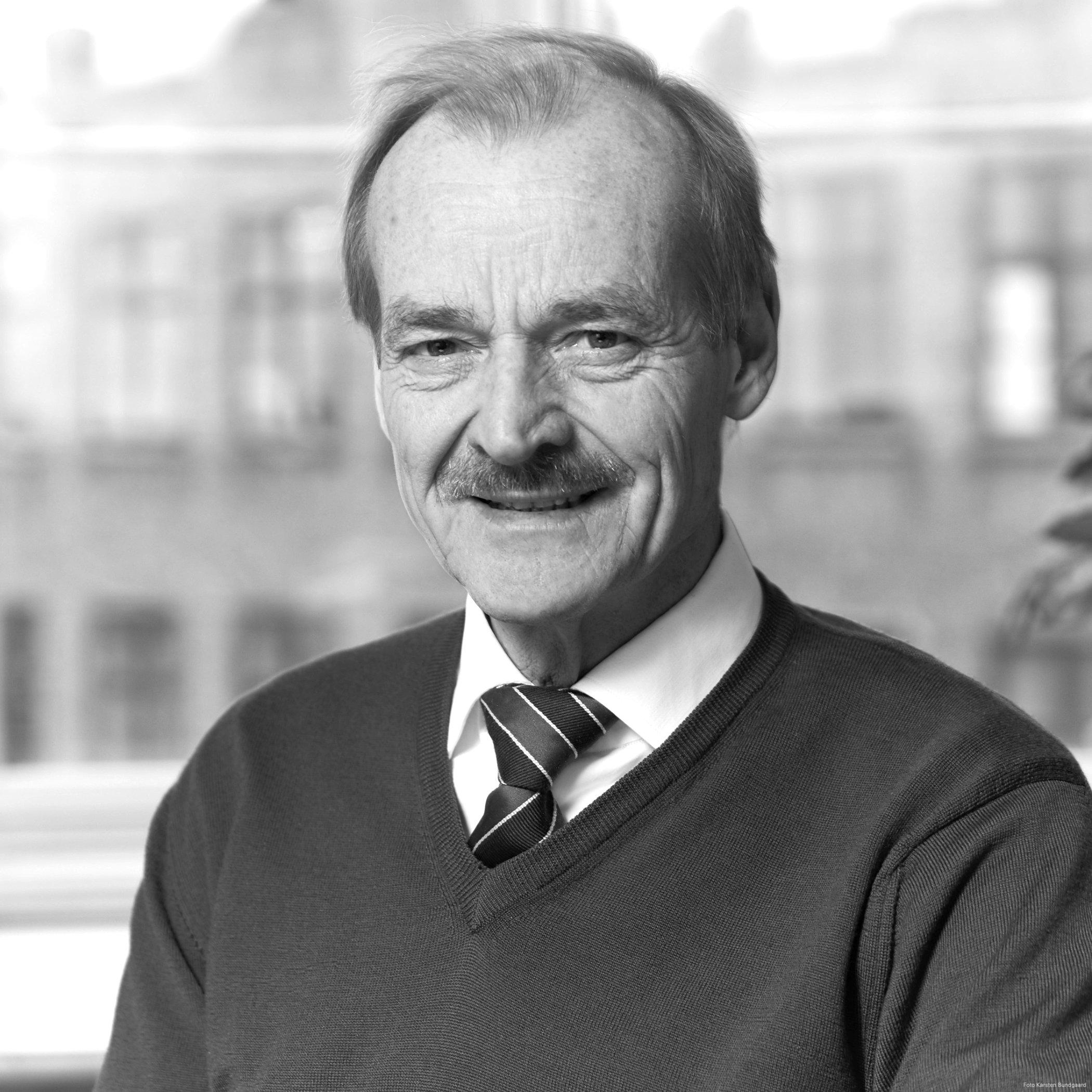 Nicolai Giødesen (2).jpg