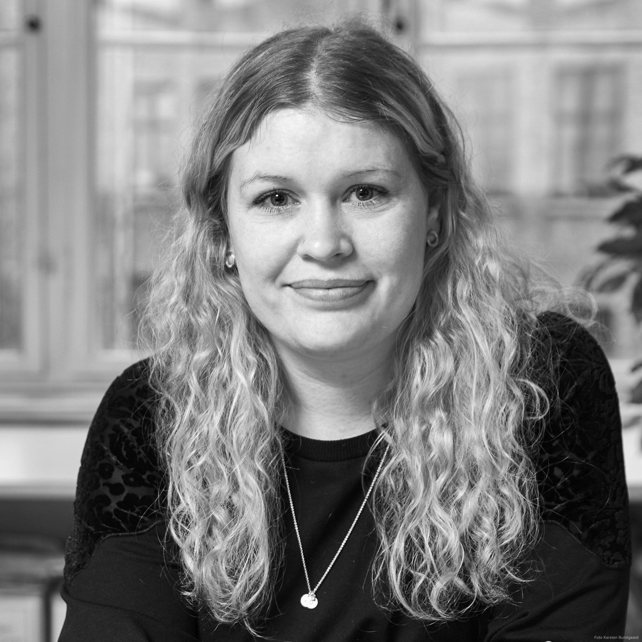 Christine Møller Christensen.jpg