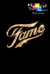 Fame (Youth Group) - November 2017