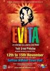 Evita (YG) - November 2014 …..