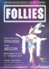 Follies - March 2010 ……