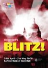 Blitz (YG) - April 2009