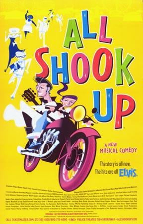 All_Shook_Up.jpg