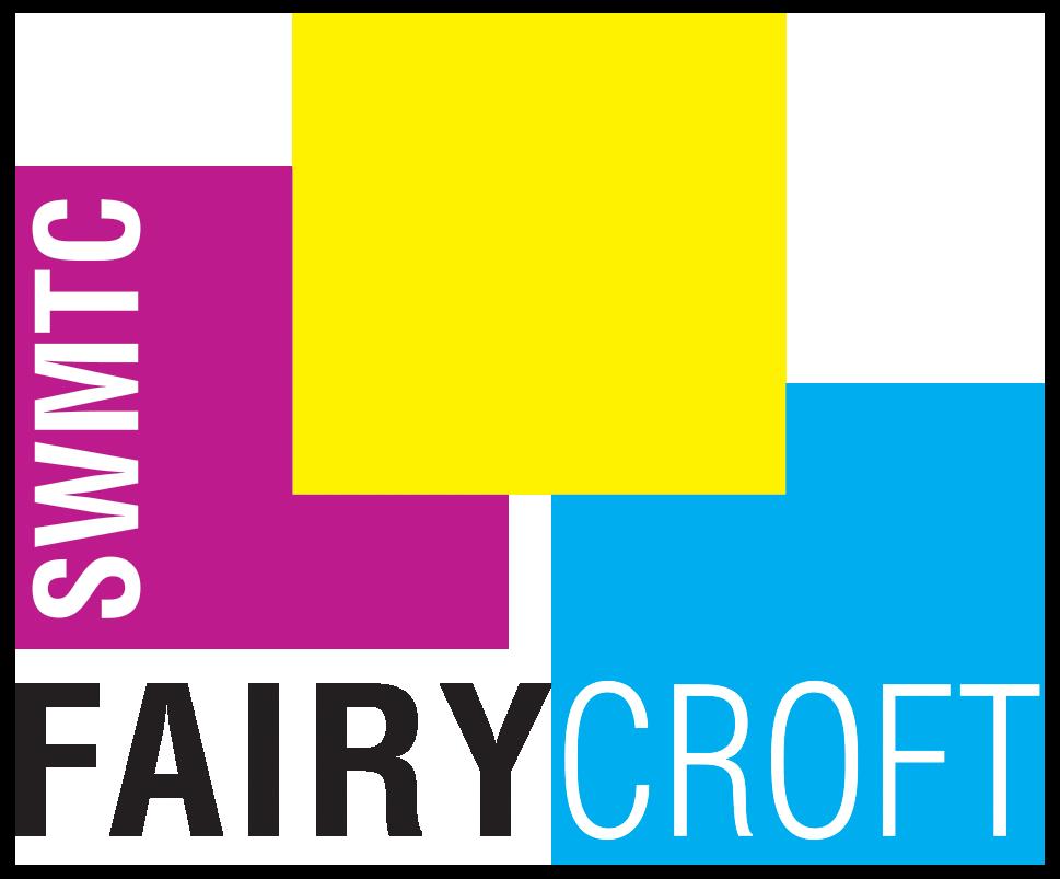 SWMTC Fairy croft Logo.png