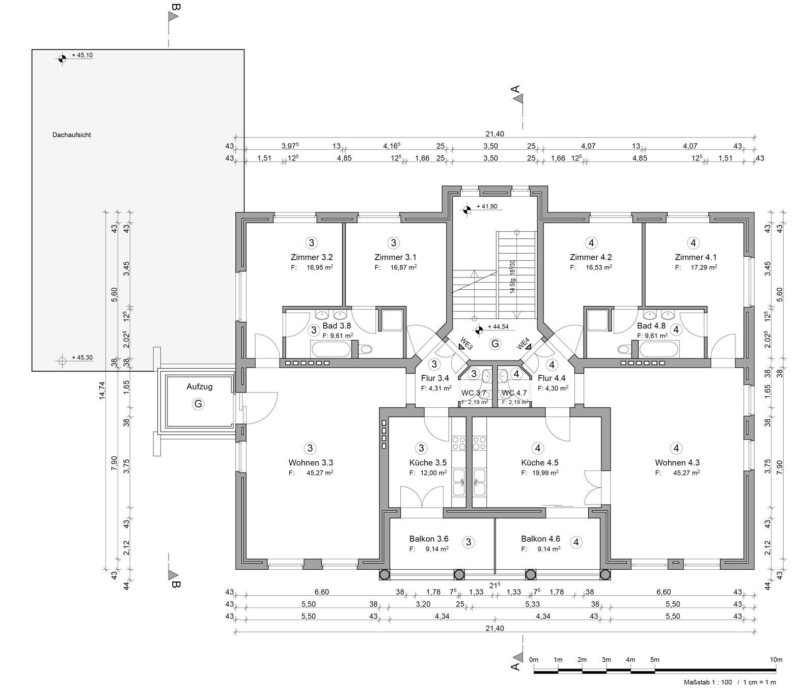 AT-EG-03-Erdgeschoss.jpg
