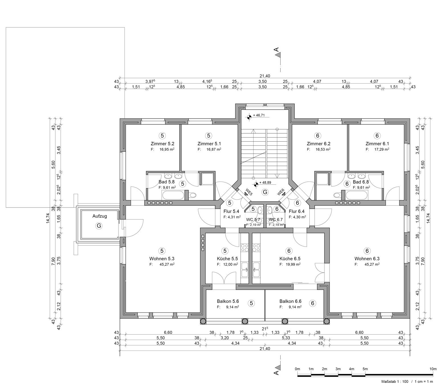 AT-OG-04-Obergeschoss.jpg