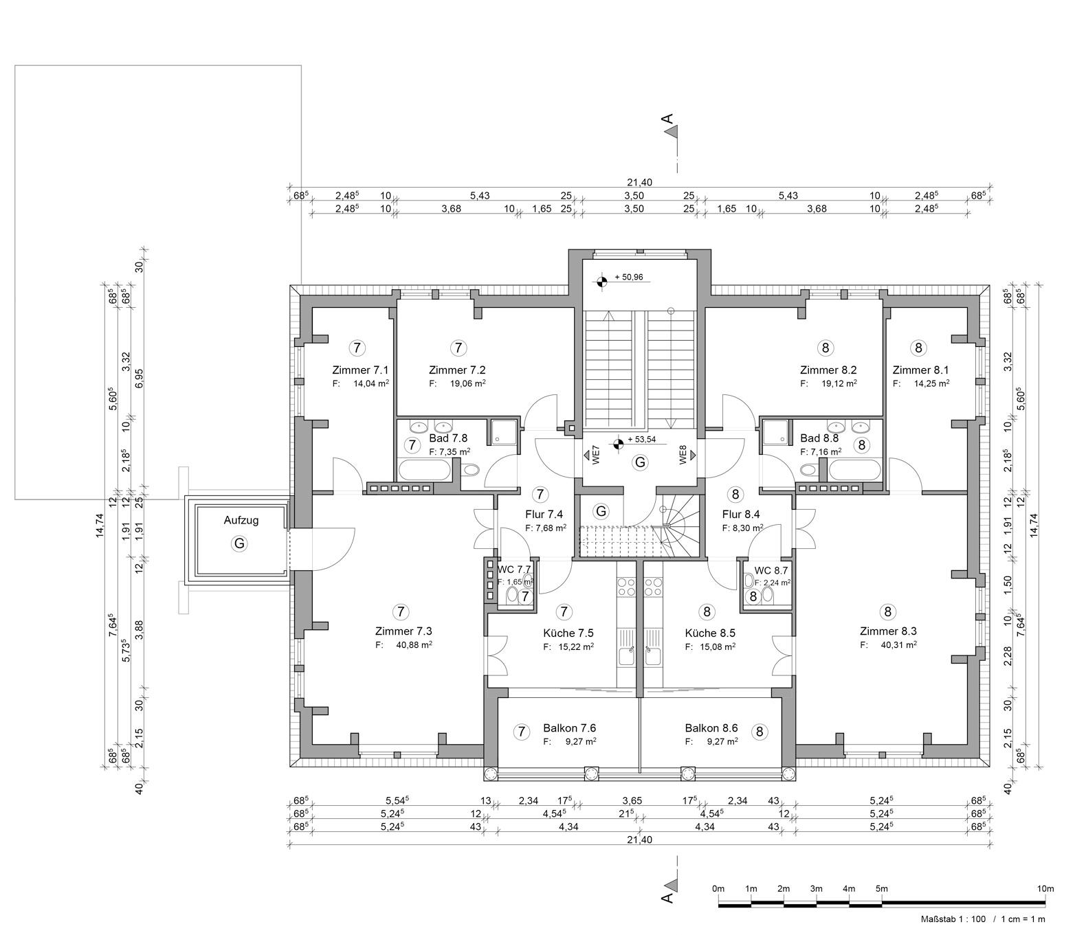 AT-DG-05-Dachgeschoss.jpg