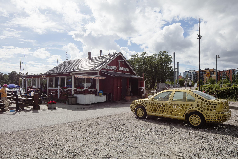 Anna-Kaisa Ant-Wuorinen_ Autokulta, kuva Jussi Tiainen.jpg