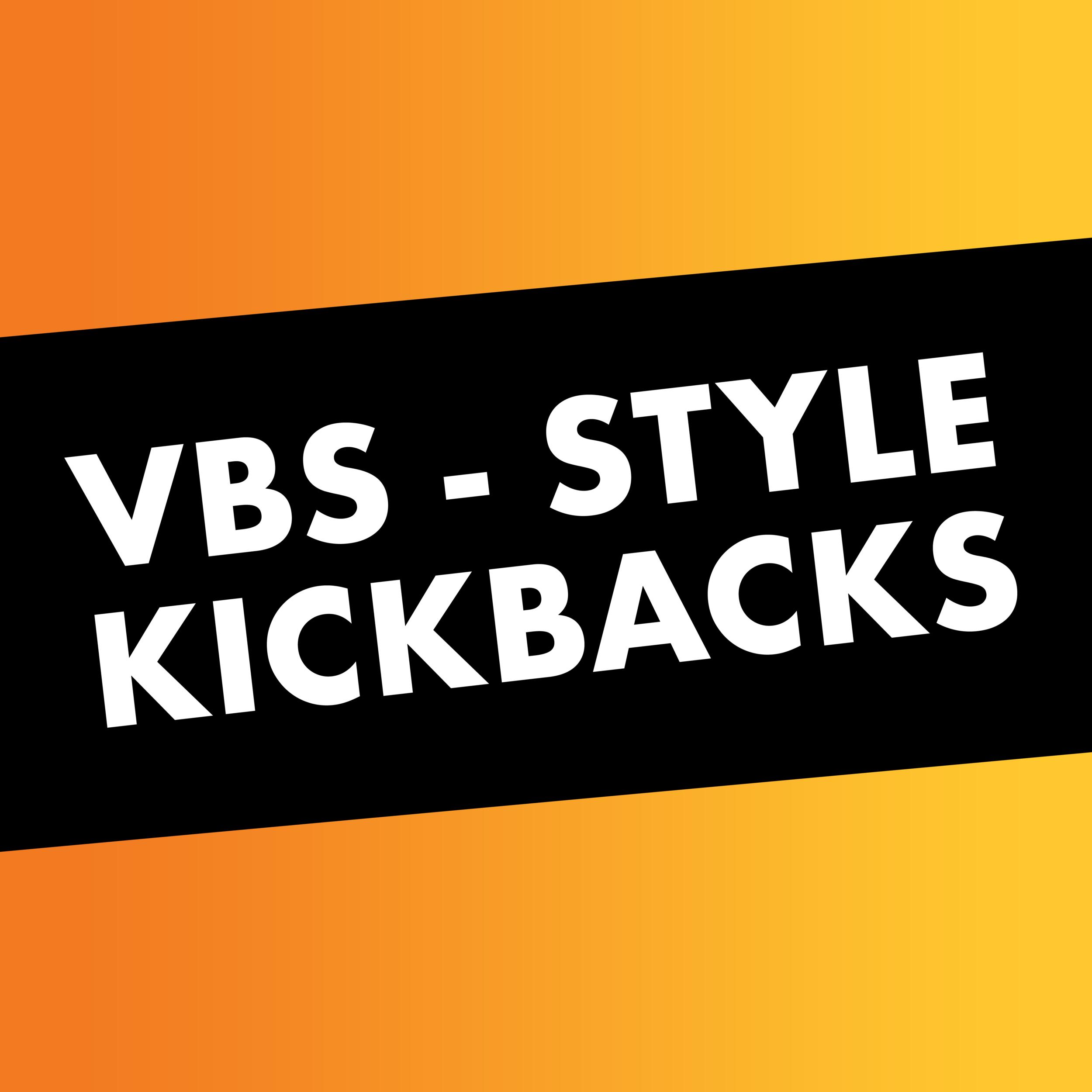 Kick backs-35.png