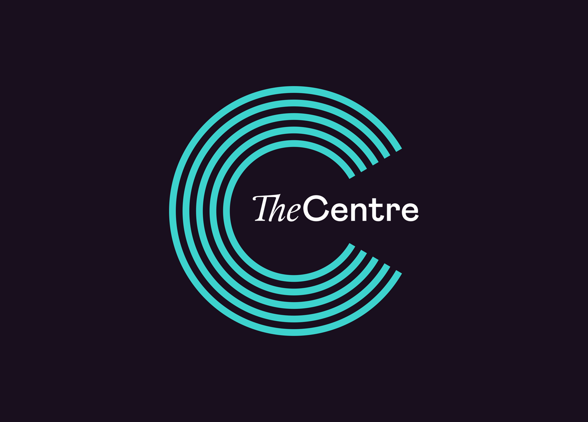 The-Centre-Logo.png