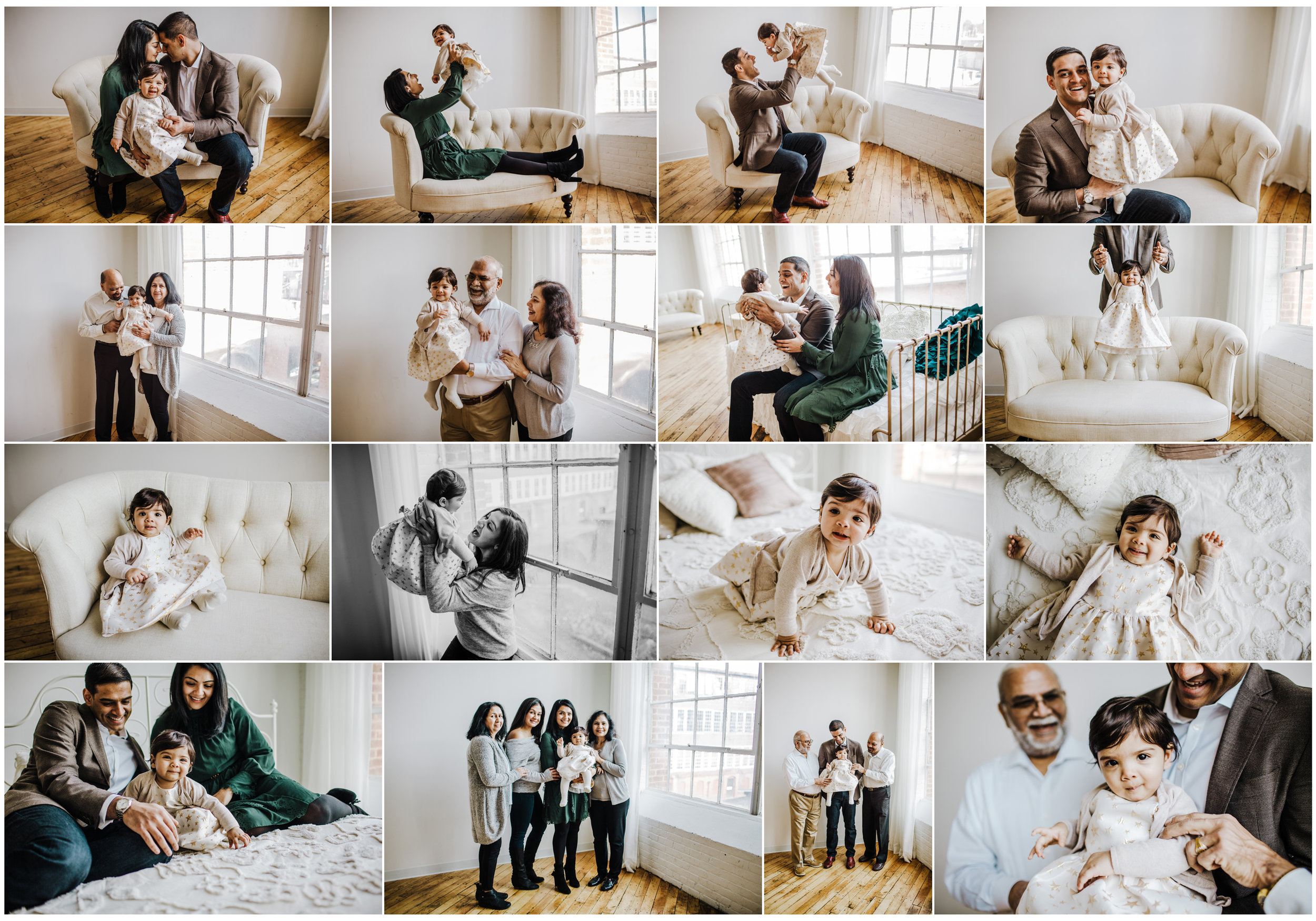 connecticutfamilyphotographer.jpg