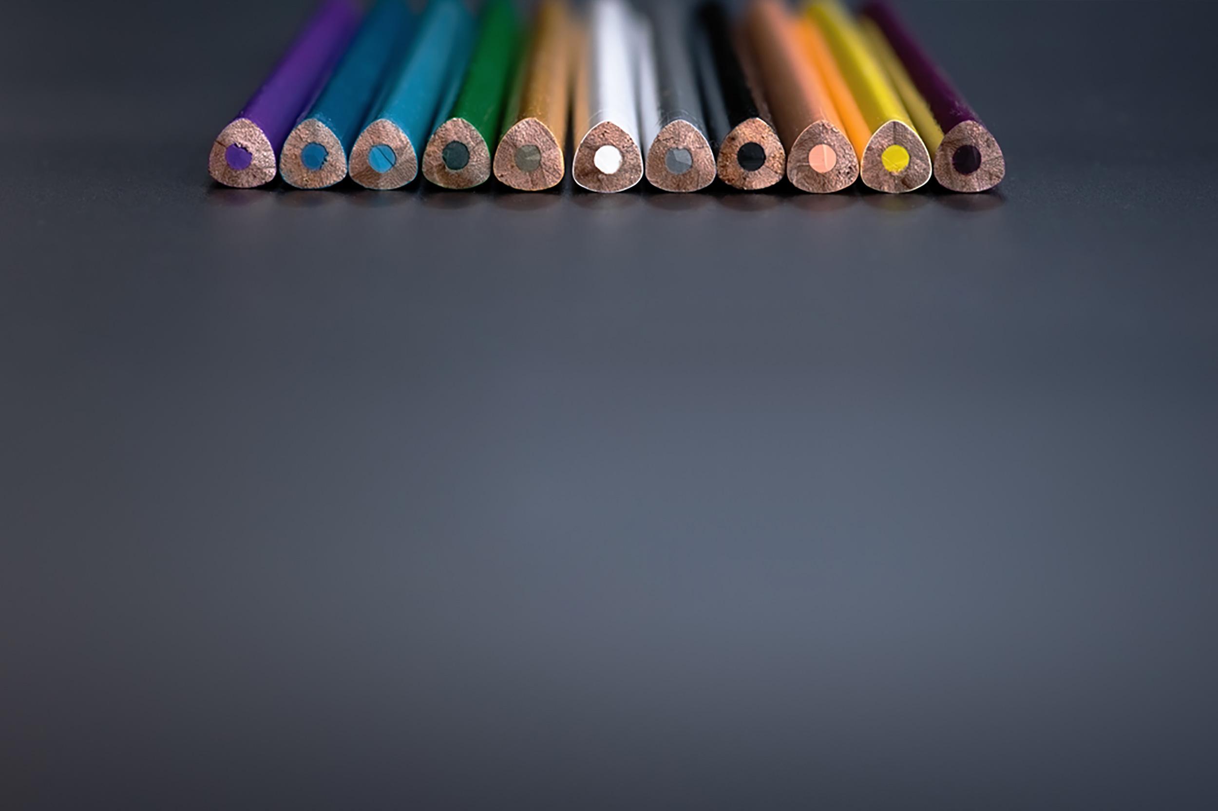 LokahiHereoImage-Pencils150dpi.jpg