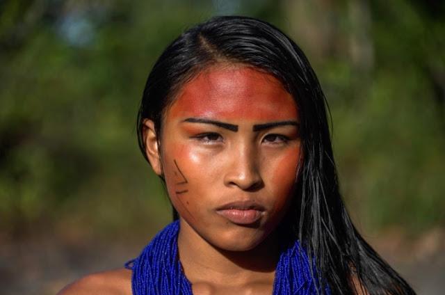 walapi-tribe.jpg