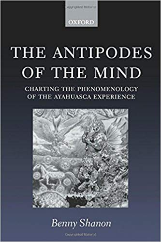 antipodes-of-the-mind.jpg