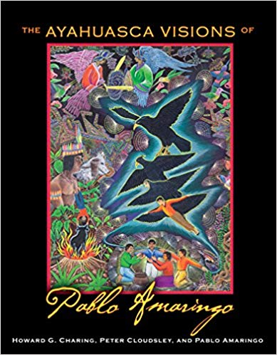 ayahuasca-visions-amaringo.jpg