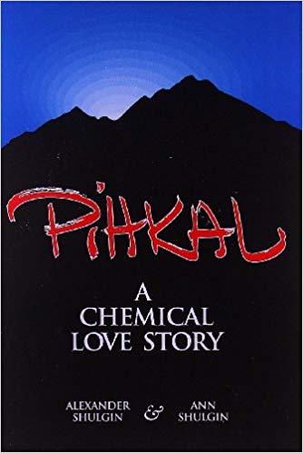 pihkal-alexander-shulgin.jpg