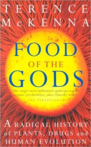 terence-mckenna-food-gods.jpg