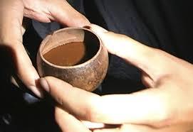 ayahuasca-cup.jpeg