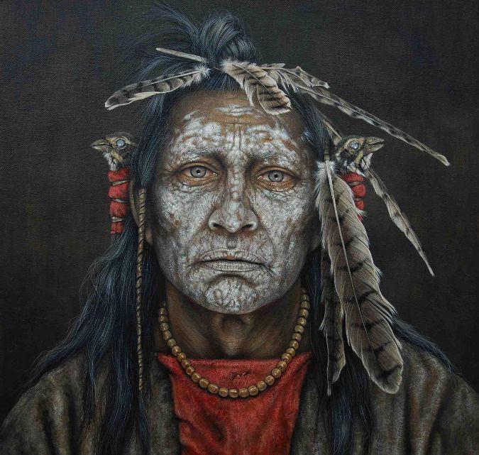 native-american-shaman.jpeg