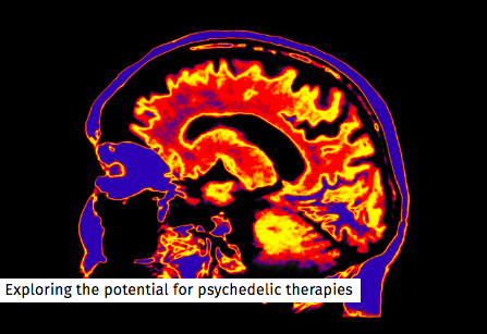 Imperial College Psychedlic Research.png