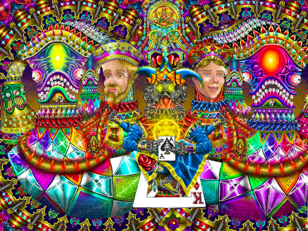 DMT Entities.png
