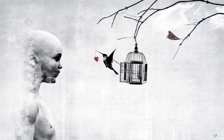 Self Love .jpg