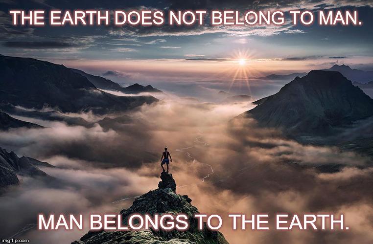 true awakening.jpg