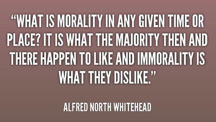 morality .png