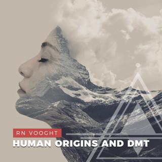 R N Vooght Human Origins.jpg