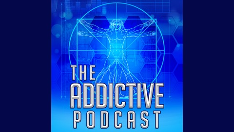 The Addictive Podcast.jpg