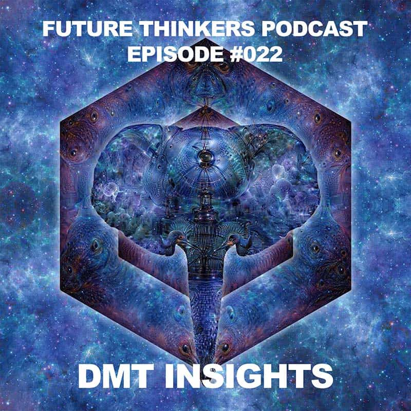 dmt-future-thinkers-podcast.jpg
