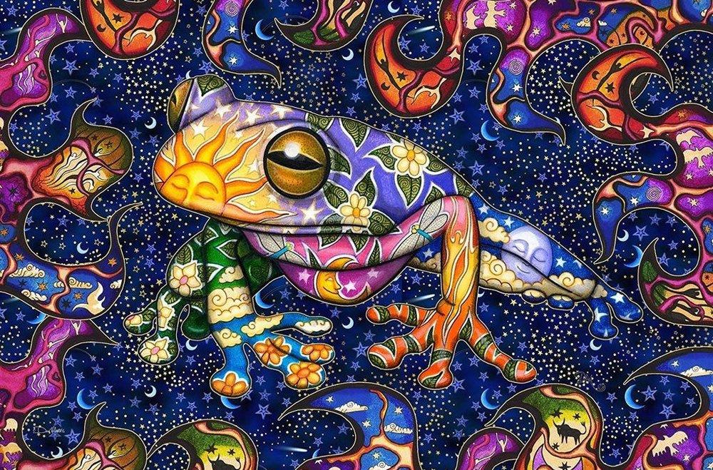 Toad Medicine 5-MeO-DMT.jpg