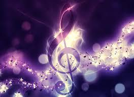 healing music.jpeg
