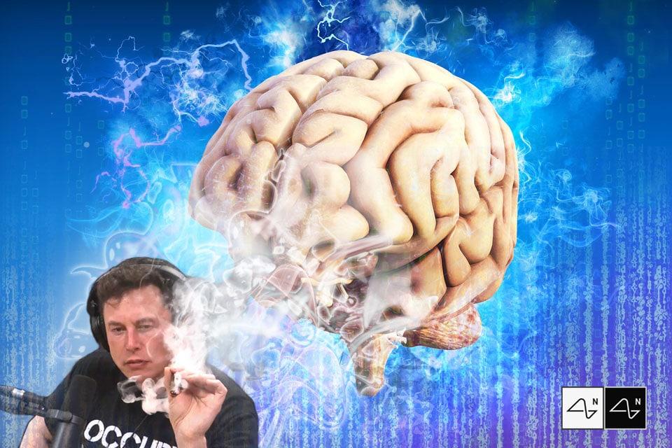 psychedelic-technology-neuralink.jpg