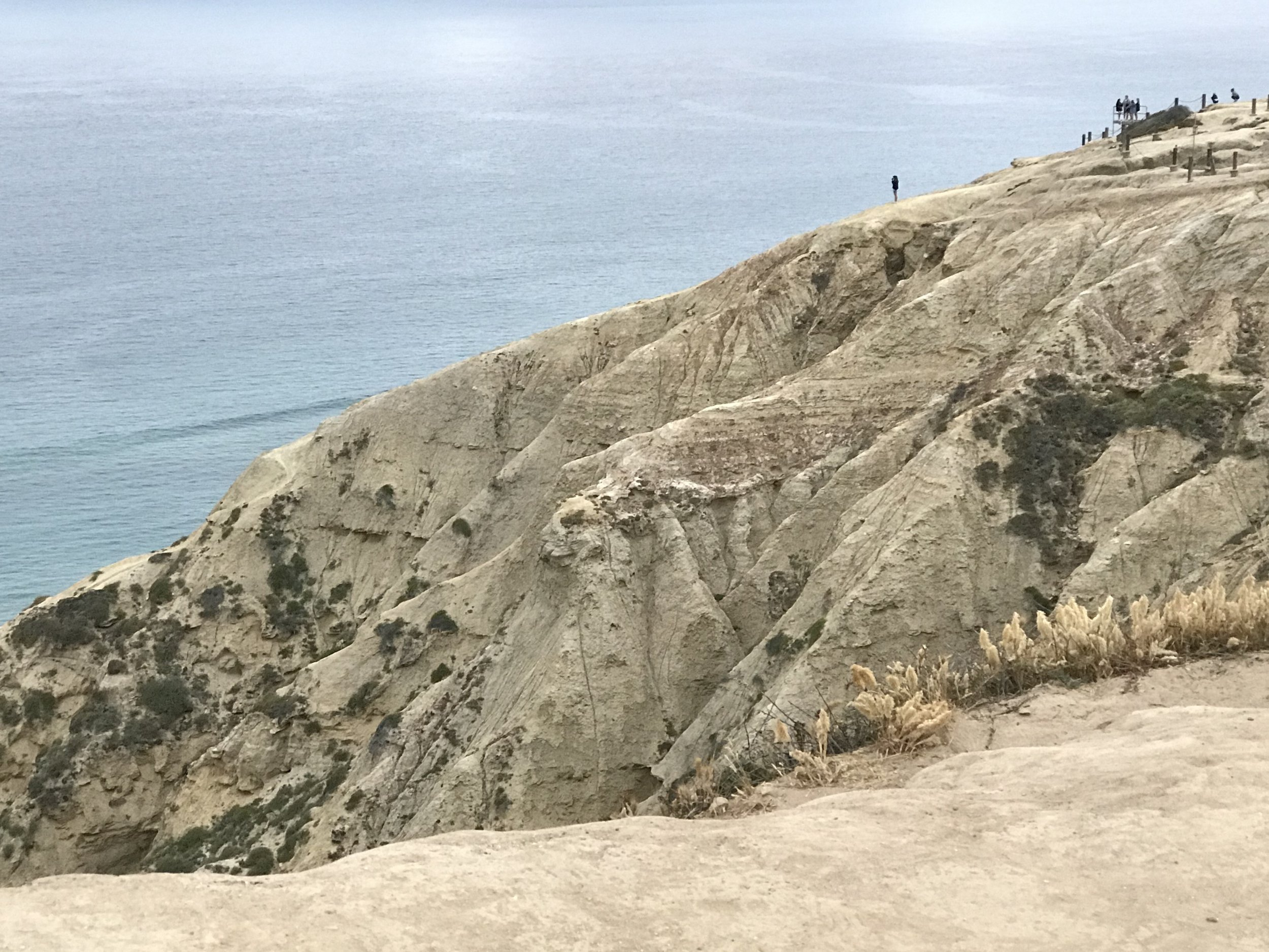 san diego cliffs.jpg