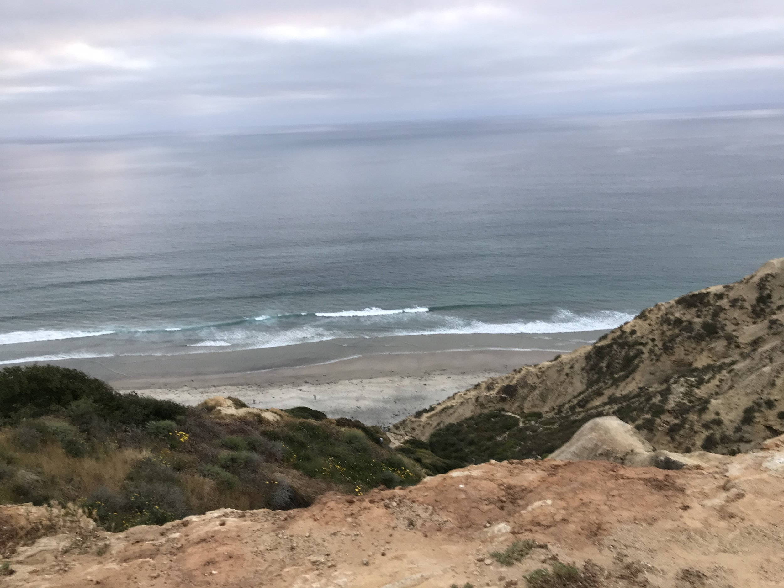 san diego cliffs 3.jpg