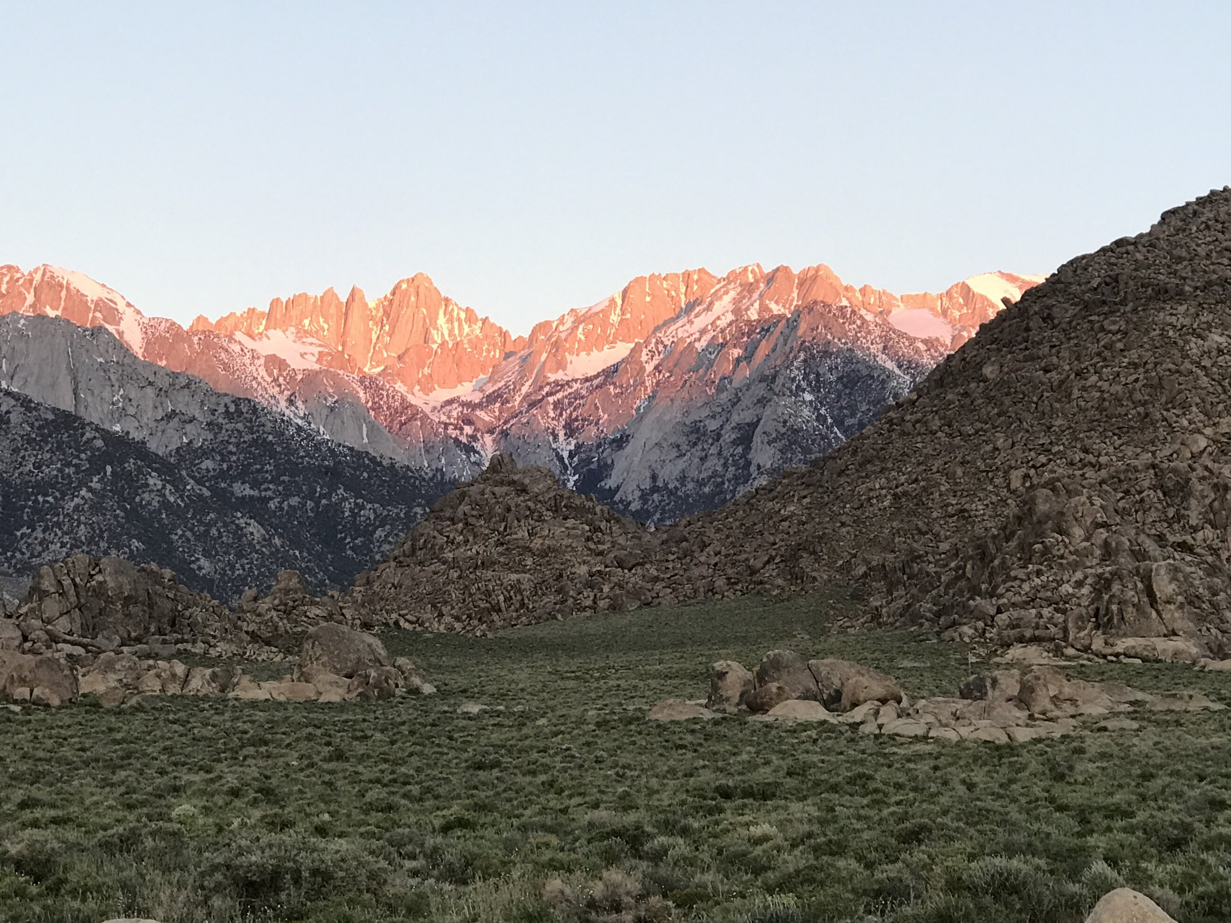 alabama hills sunrise.jpg