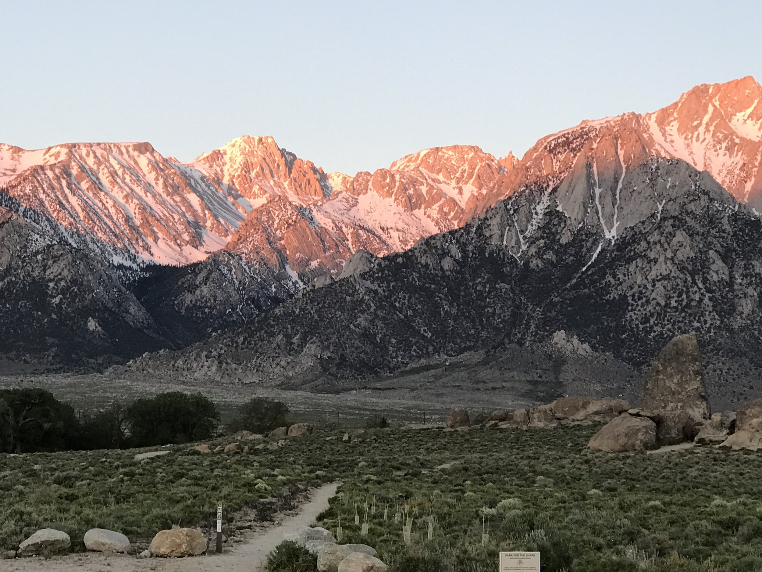 alabama hills sunrise 2.jpg