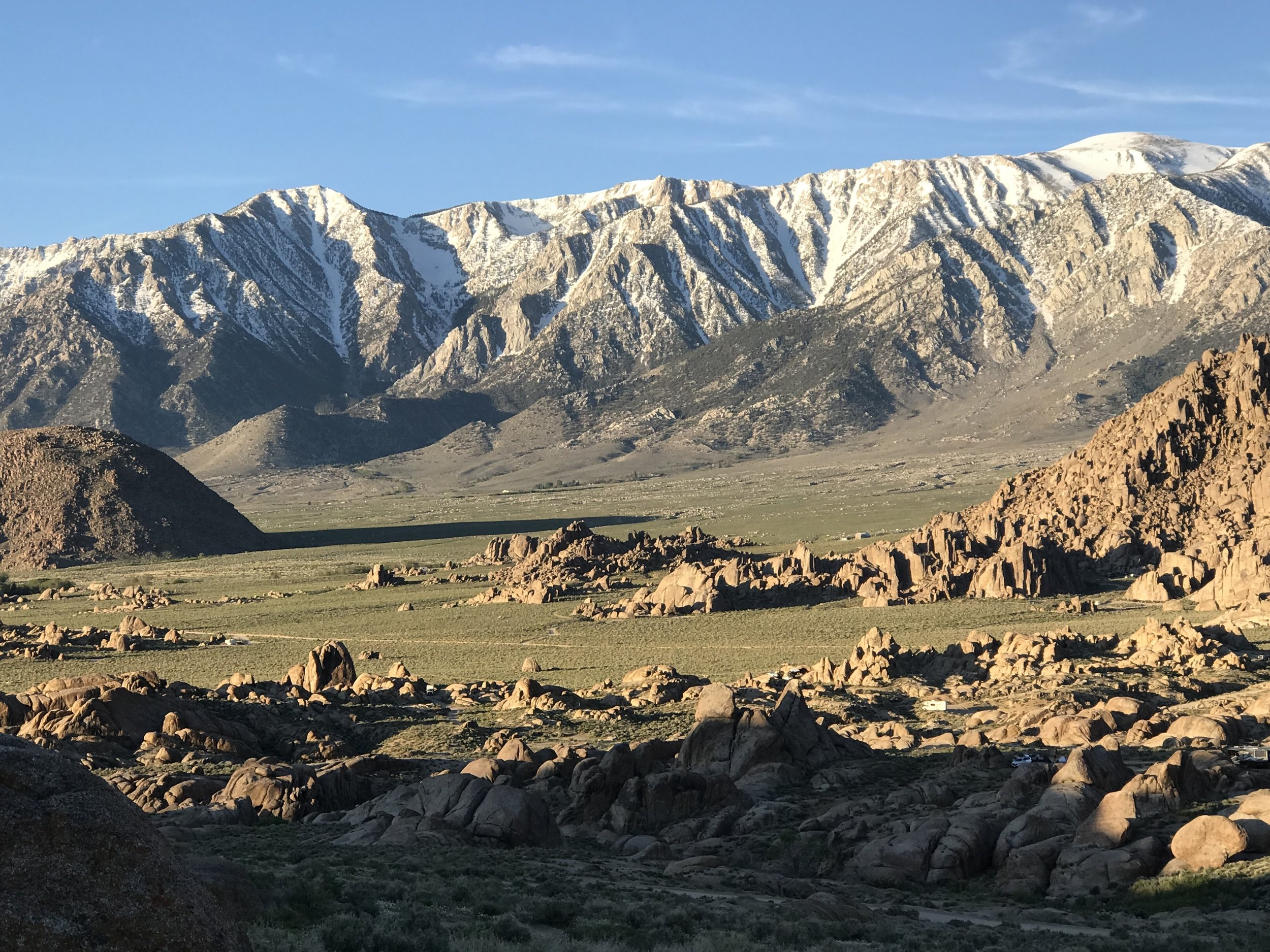 alabama hills sunrise 5.jpg