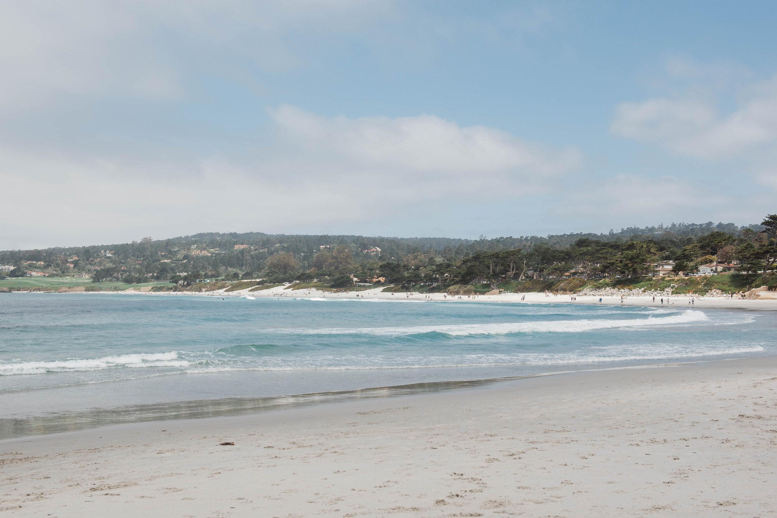 carmel beach.jpg
