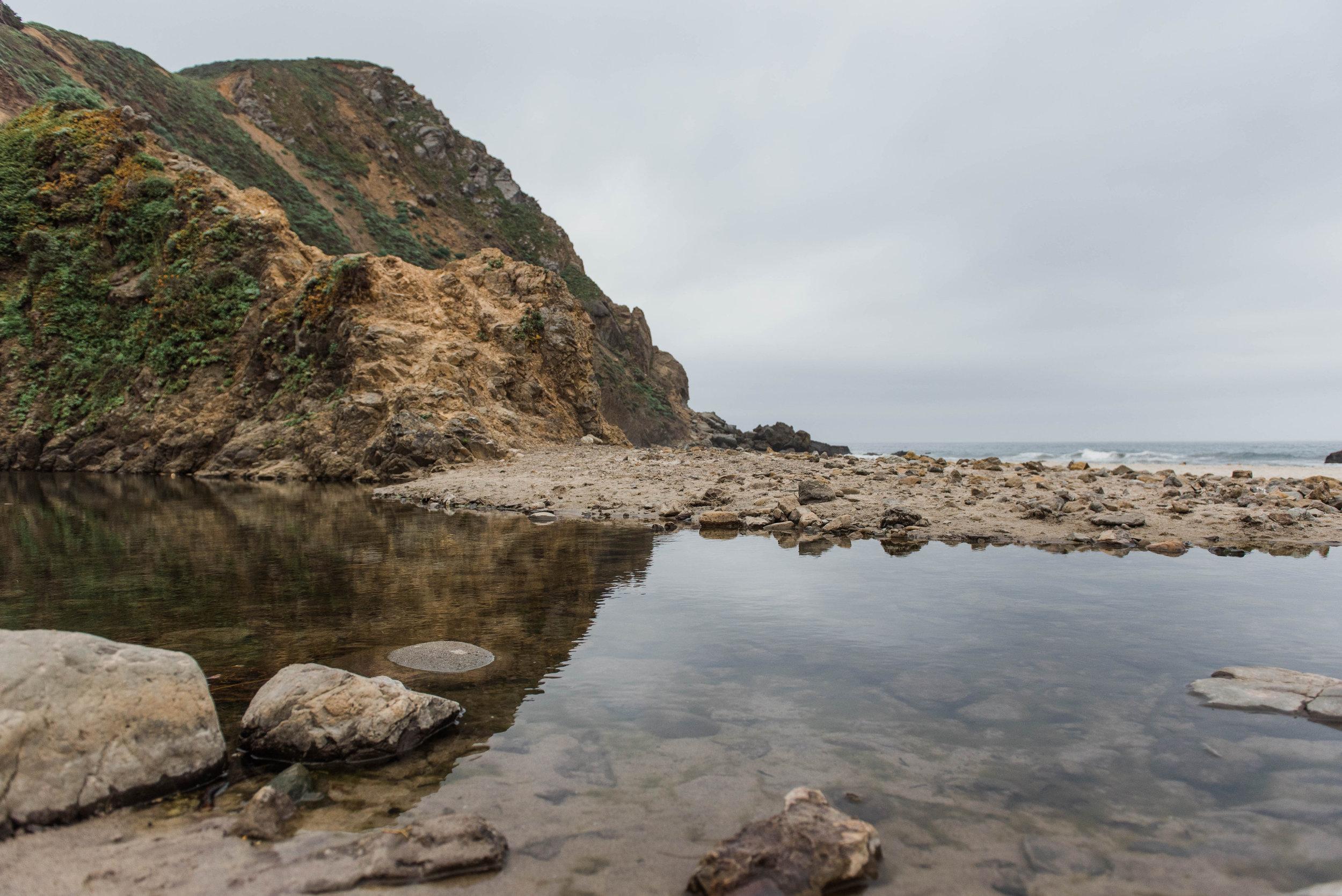 ca coast 3.jpg
