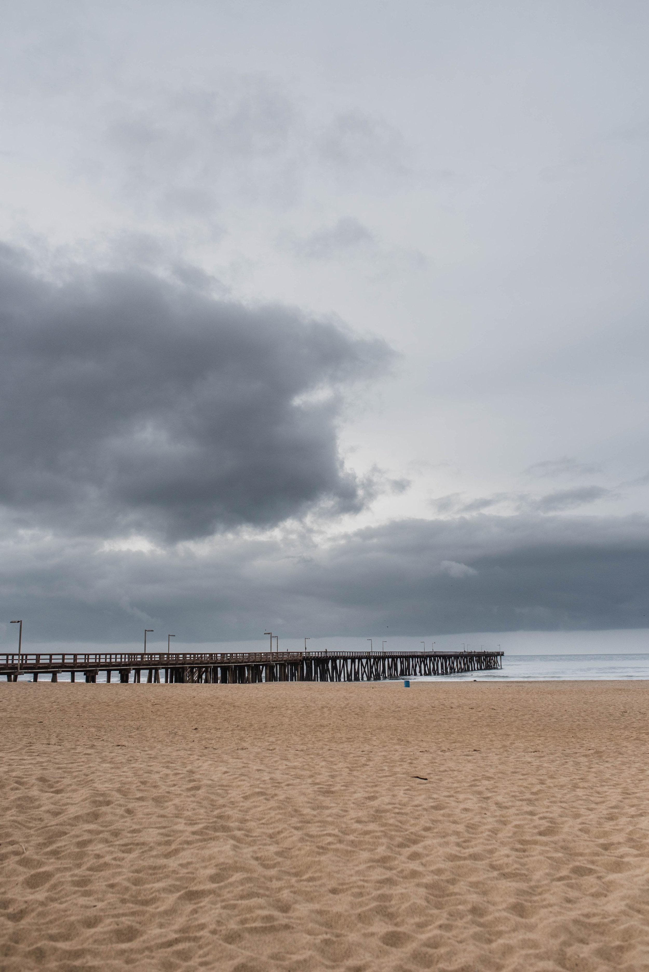 coast pier 2.jpg