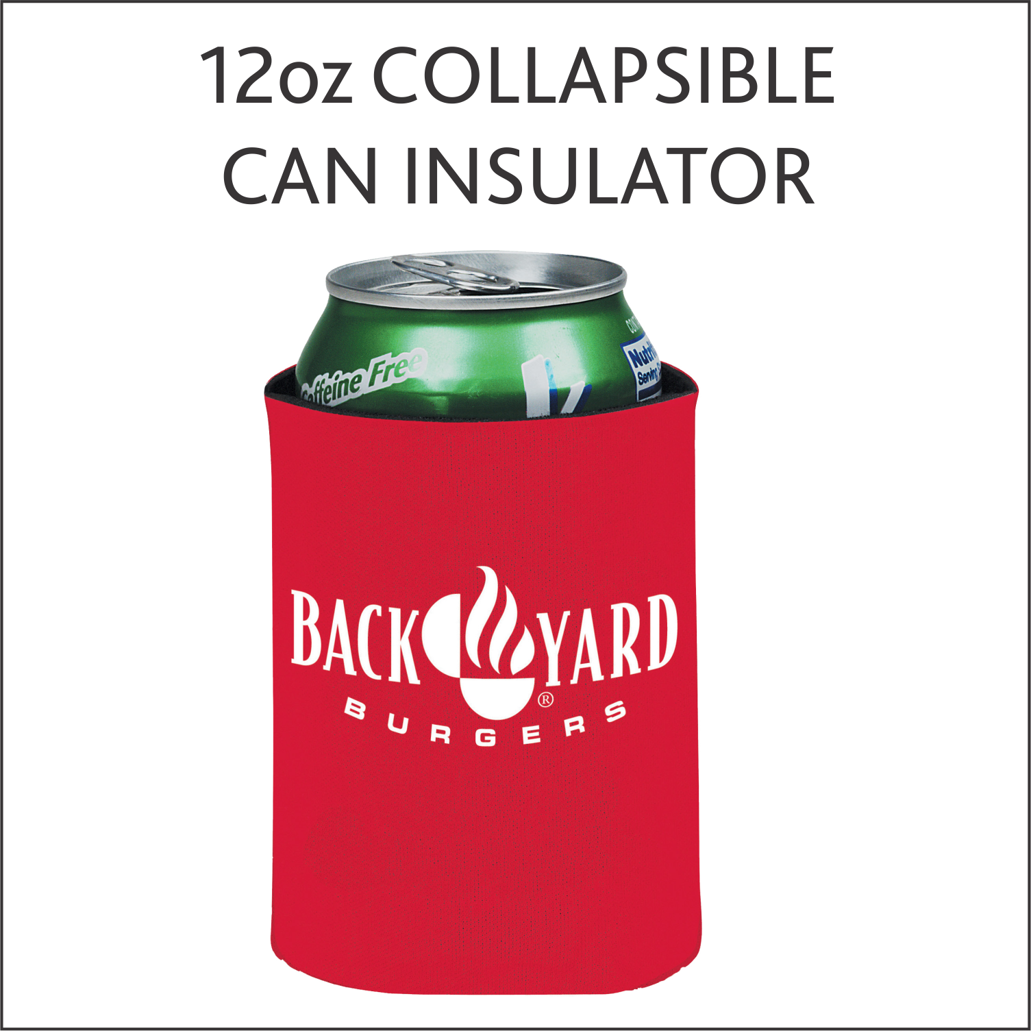 CAN COOLER.png