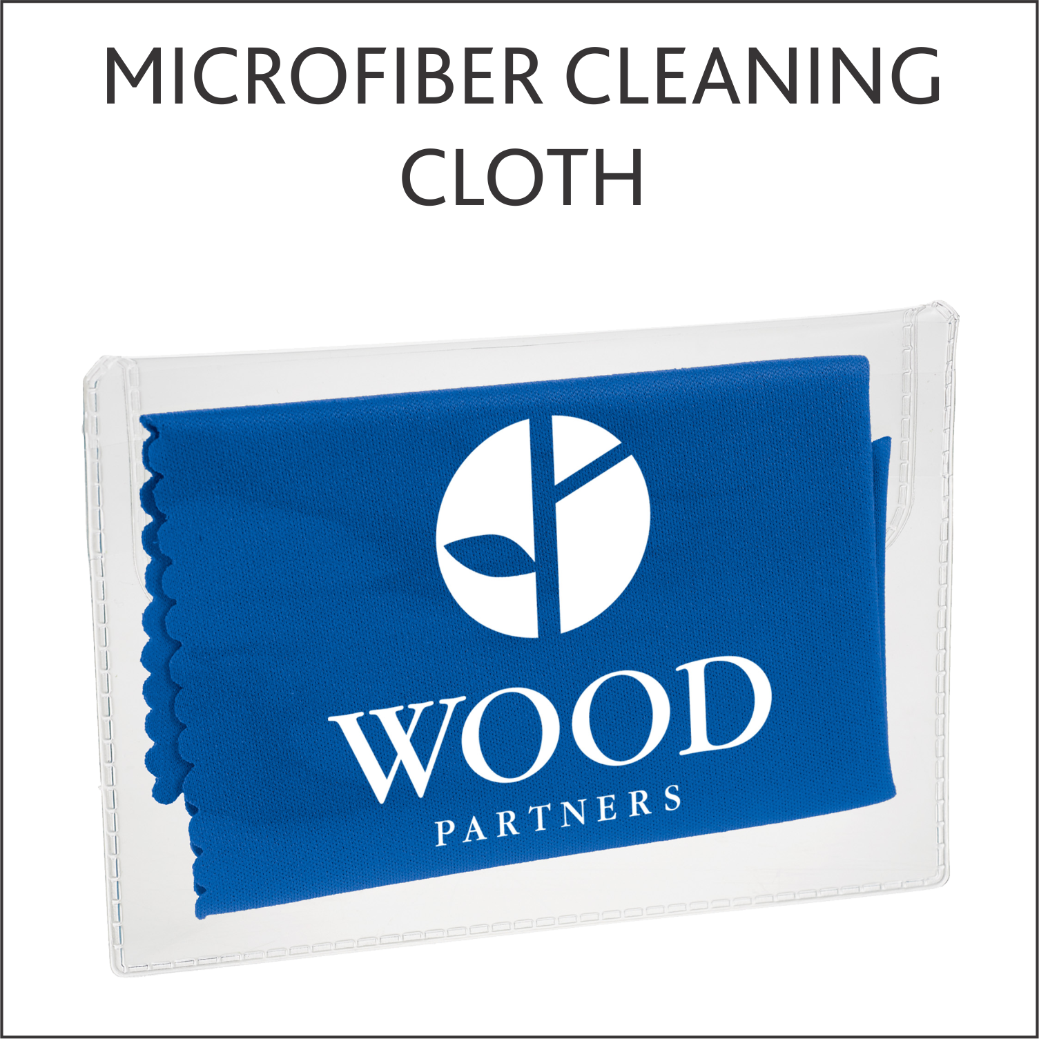 CLEANING CLOTH.png
