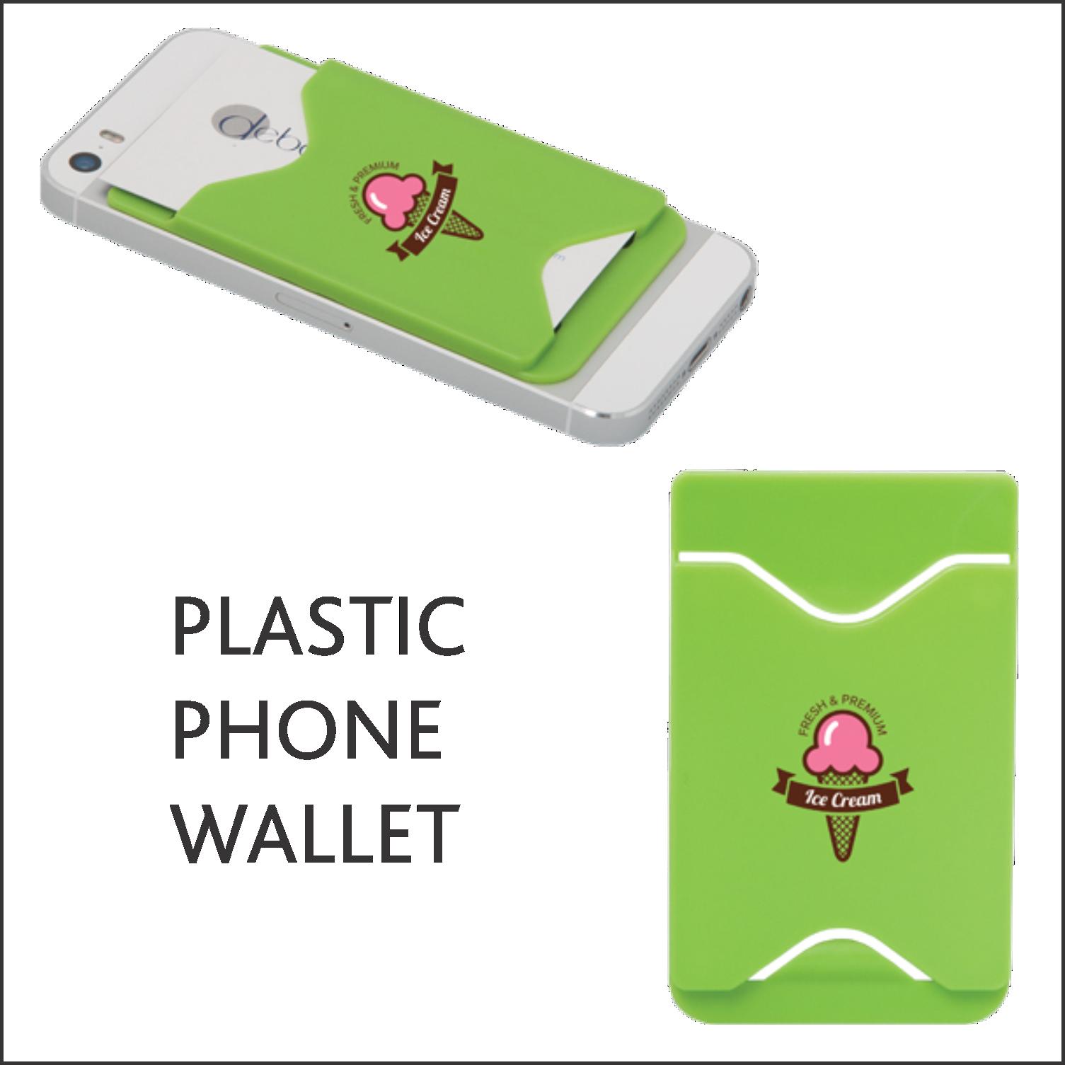 PHONE WALLET.png