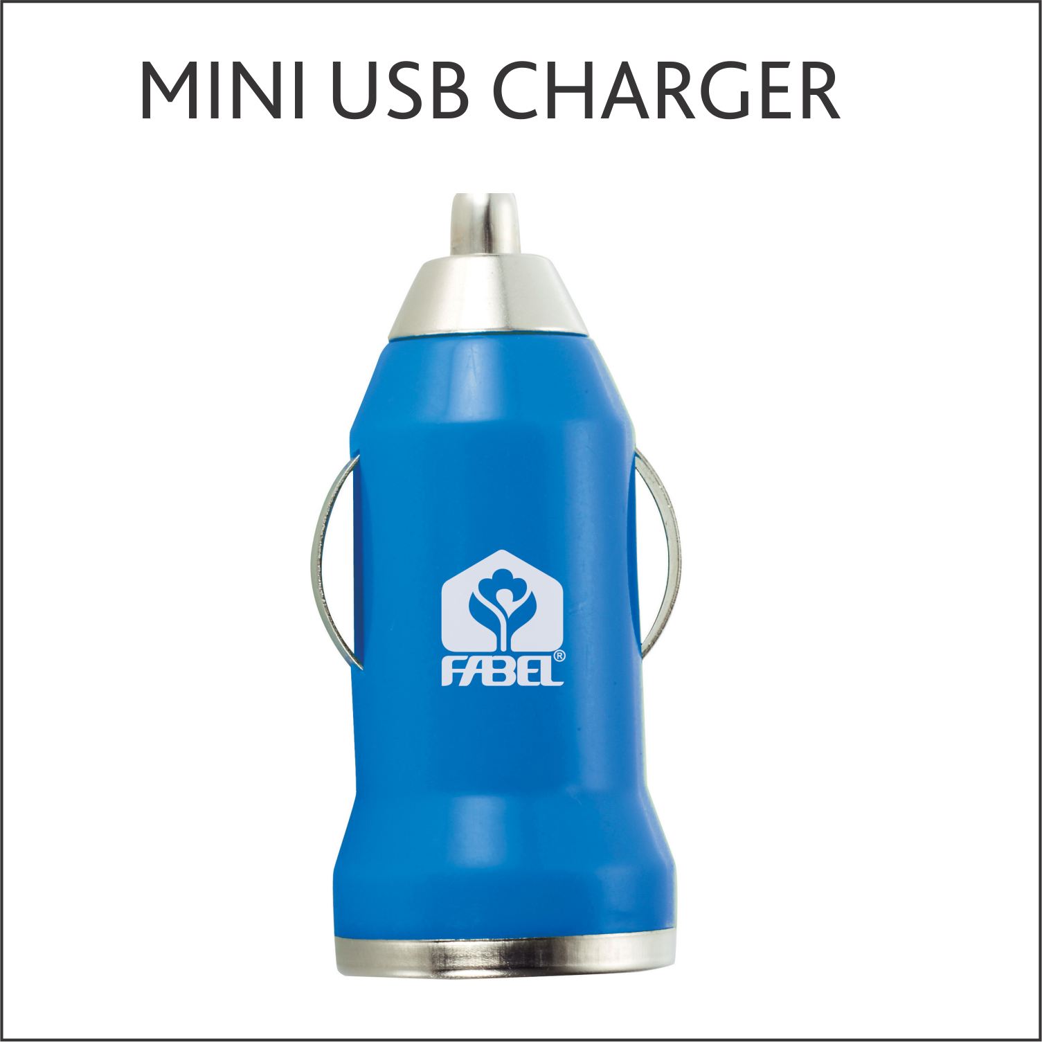 usb cHARGER.png