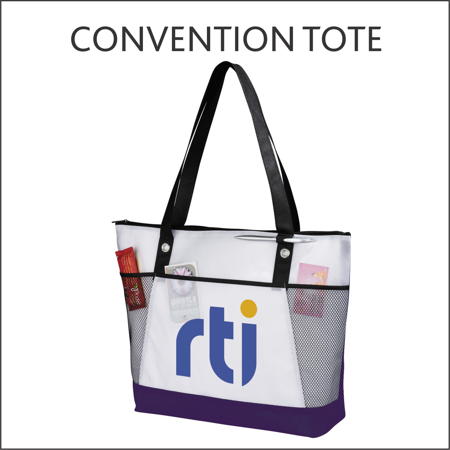CONVENTION TOTE.png